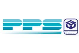 Transcend assessora na aquisição de GW Containers pela PPS 1