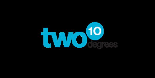 Transcend assessora na venda da two10degrees Limited 1