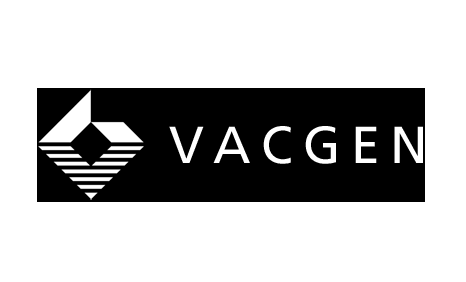 TRANSCEND CONSULTORIA CORPORATIVA NA VENDA DA VACGEN LIMITED 16
