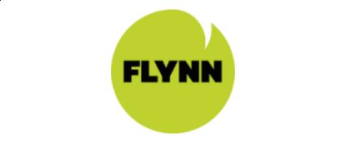TRANSCEND ASSESSORIA EM £ 10M MBO DO FLYNN GROUP 6